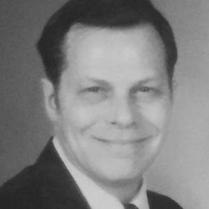 James M. Quigley, Jr. Obituary Photo