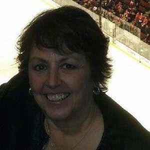 Linda Kay (Mont) Adams