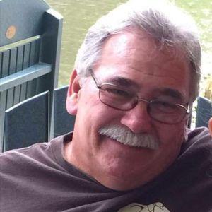 William  B. Hauser