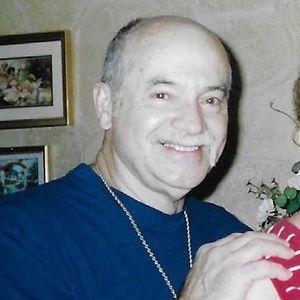 Billy Ray Cummings
