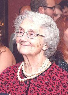 Mrs. Loretta A.  Morey