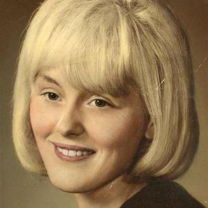 Kay Ellen Goodman