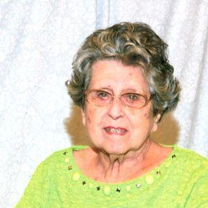Virginia M. Menne