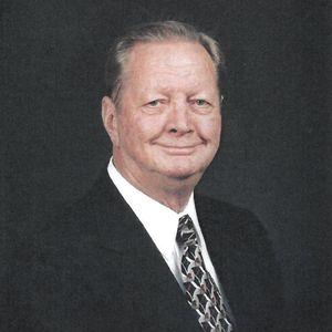 Mr. John Hinton Matthews, Jr.