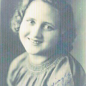 Ella A. Hahn
