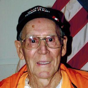 Thomas R. Billings