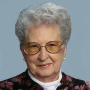 Mrs. Virginia R. Lemmien