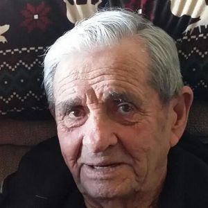 """Mr.  Thomas J. """"Tom"""" Lutz Obituary Photo"""