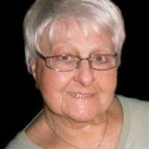 Mabel S. Smarsh