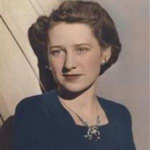 Margaret Adele Cresto