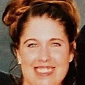 April Dee Marie Cichoracki