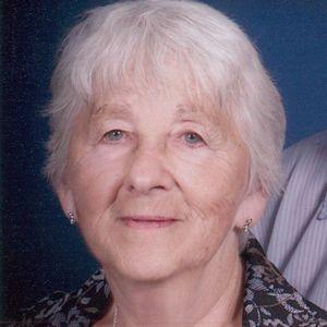Carol A. Laue