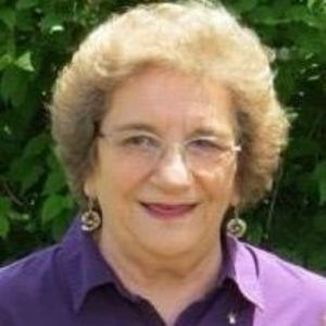 Catherine L. (Green) Darling Obituary Photo