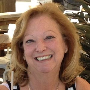 Cynthia Macay Obituary Photo
