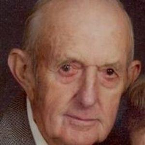 Jack Scudder Snyder