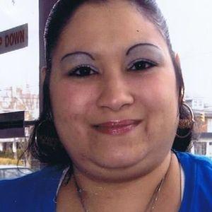 Ermelinda  Robles