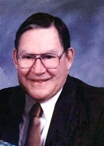 William Orly Whetstone, Jr. obituary photo