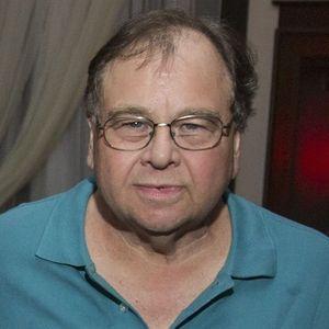 Dirk H. Bowman