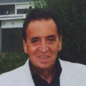 Joseph R.  Venuto, Jr. Obituary Photo