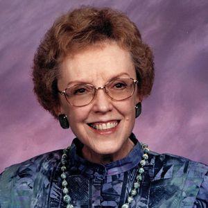 Marilyn Kay Evans