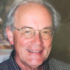 Lawrence Van Deusen