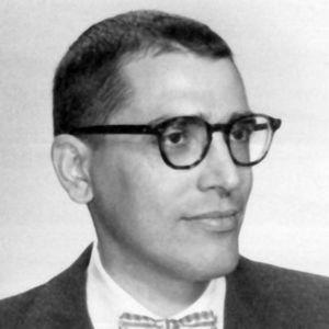 Thomas Frank Quadrozzi Obituary Photo