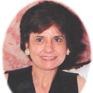 Jennie  Alack Gaumond