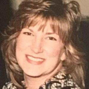 Mrs. Ann M. (O'Keefe) Greenleaf Obituary Photo