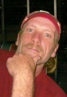 Mr. David Allen Spencer, Sr.