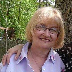 Janie C. Edwards
