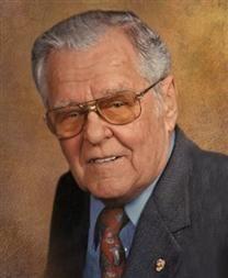 Rueben E. Laza obituary photo