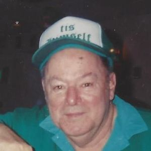 Donald Raymond Lemire Obituary Photo