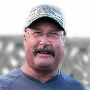 Don Kelenski Obituary Photo