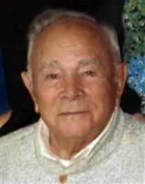 William D. Lee obituary photo