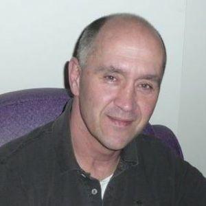 Mr. Christopher S. Ward, Sr.