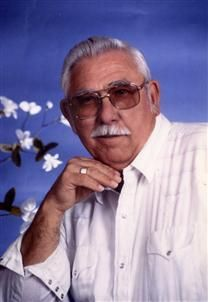Kater I. Hall obituary photo