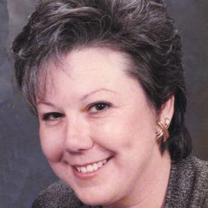Ava Claire Failla Obituary Photo