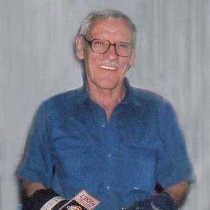 Rodolfo Velazquez