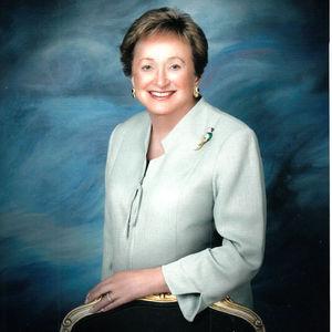 Arlene Lewis Gayler