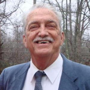 Charles Ray Lewis Obituary Photo