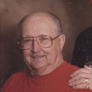 Frank M. Lizak
