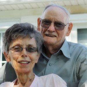 Vern L. Montague Obituary Photo