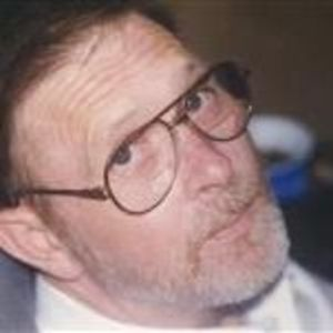 Archie Rondal Greathouse