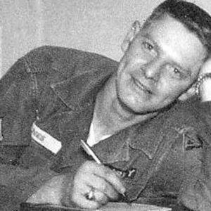 Clell  Haynes, Jr. Obituary Photo