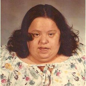 Betty E.V. Medina