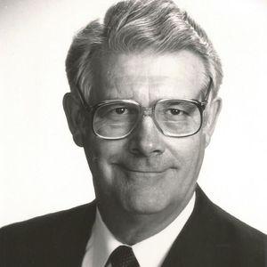 Donald  H.  Bender