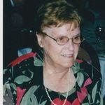 Ellen H. Durant
