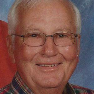 Mr. Joe F. Young