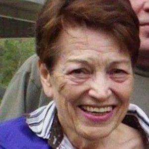 Iva Jean Fertitta