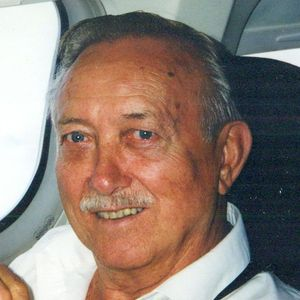 Lawrence E. Koons, Jr. Obituary Photo